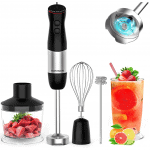 amazon image of an immersion blender